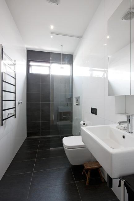 Bathroom tiles melbourne the tile gallery kitchen for Bathrooms r us melbourne