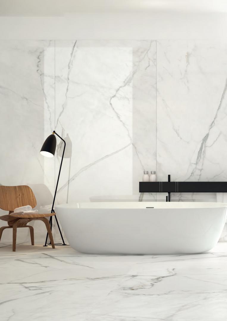Bathroom tiles Melbourne - THE TILE GALLERY : kitchen tiles, Ivanhoe ...