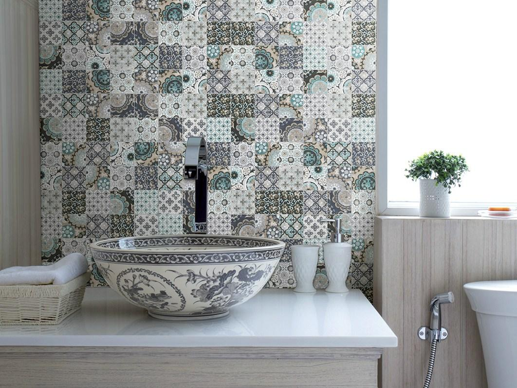 Bathroom Tiles Melbourne