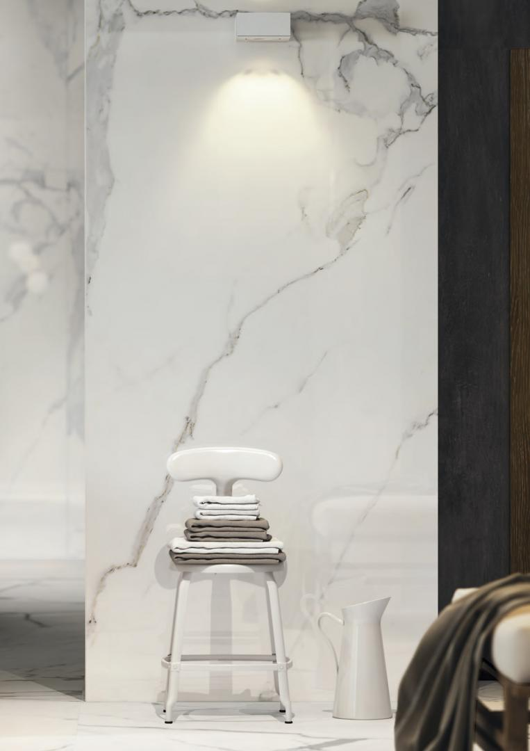Bathroom tiles melbourne the tile gallery kitchen tiles tiles that will not only match the style of your home and your preferences but will also cater for your specific needs come and visit our showroom to dailygadgetfo Image collections